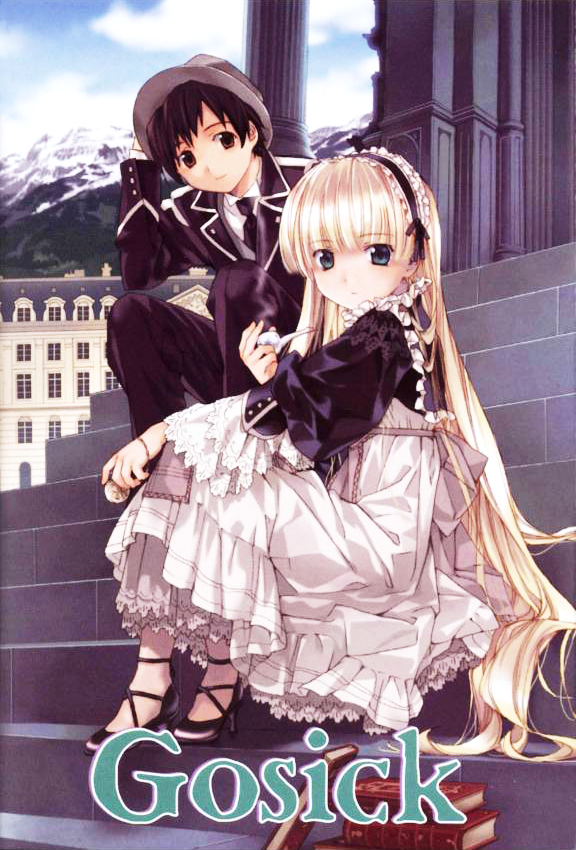 http://otakufanficsemangas.files.wordpress.com/2010/03/gosick02.png